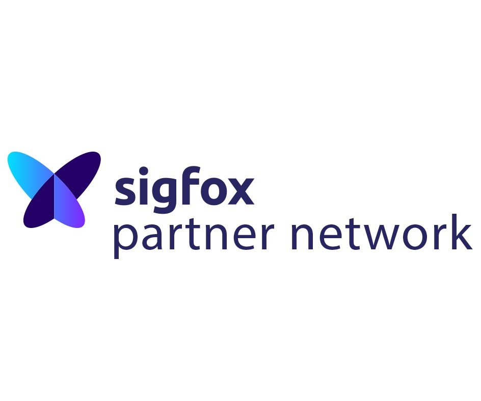https://partners.sigfox.com/